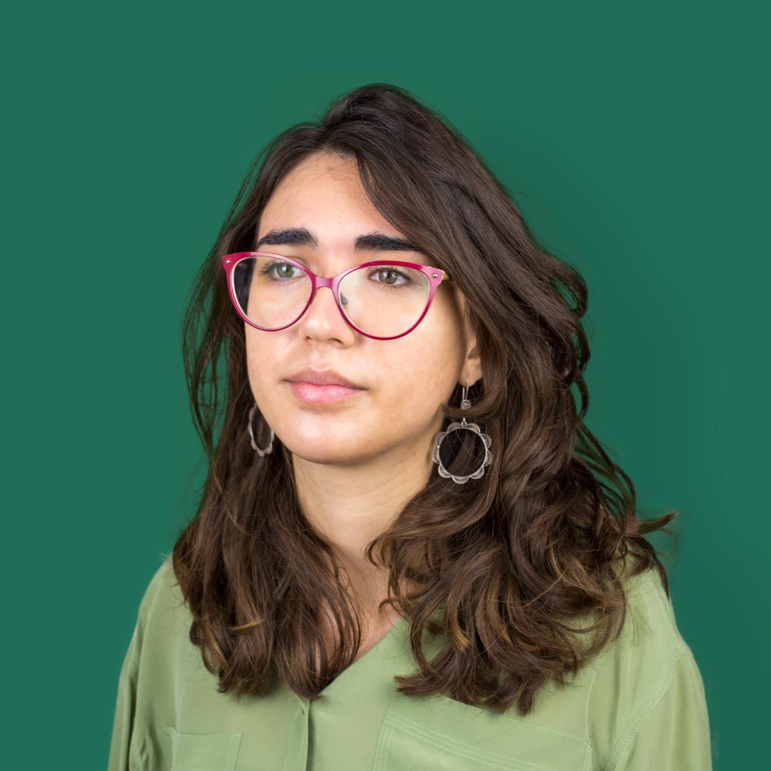 Liliana Polidoro